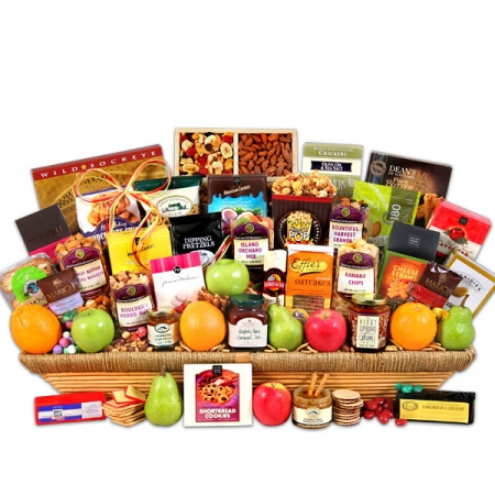 Where to Find an Edible Arrangements Coupon Code You can get Edible Arrangements promo codes by visiting their website and checking the home page banner.