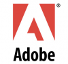 Adobe-coupon