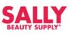 Sally Beauty Supply-coupon