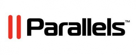 Parallels Extended Service