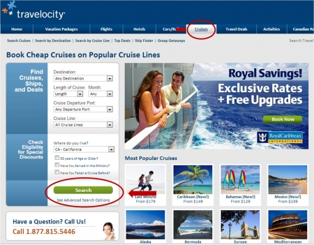 Travelocity hotel coupons 2018