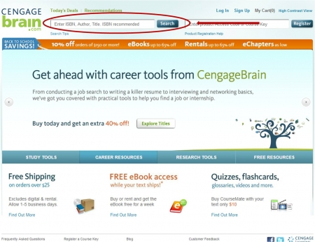 Cengagebrain coupon codes