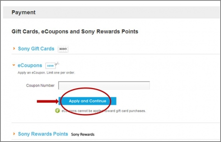 Sony Promo Codes by CouponPal com | Valid September 2019