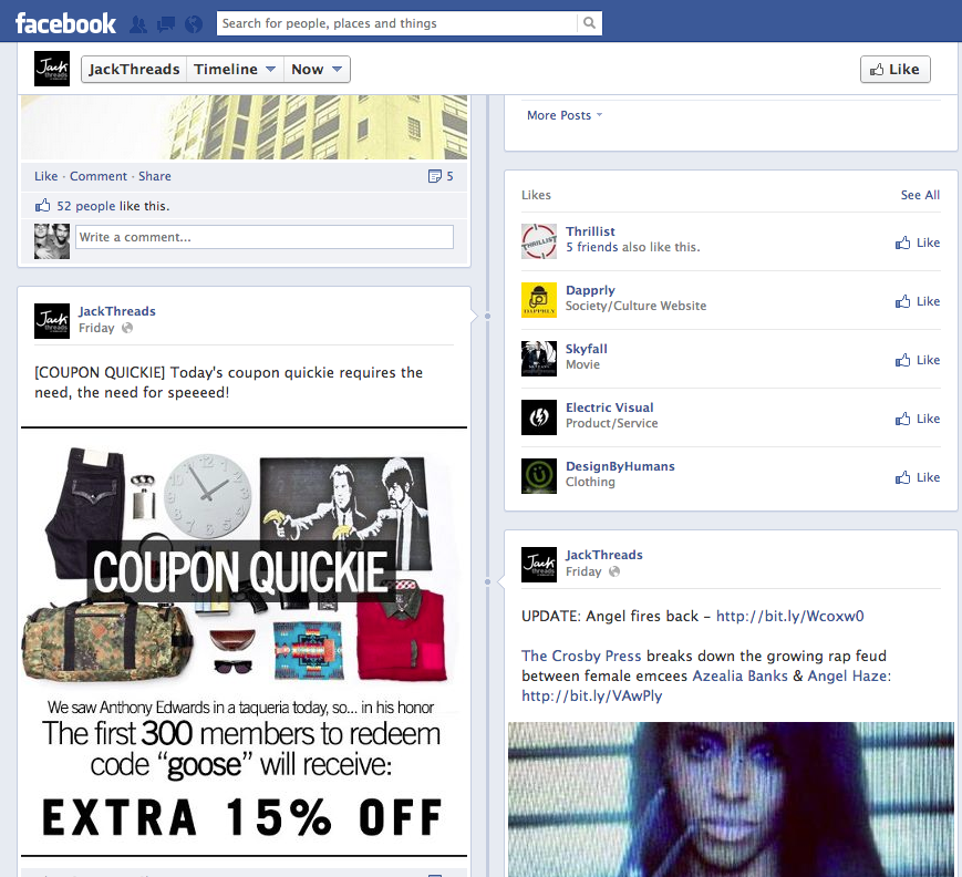 JackThreads-Facebook-Coupon