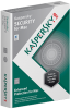 Kaspersky Lab-coupon
