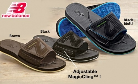 top 4 brands of haband shoes shopping tips style haband shoes savings