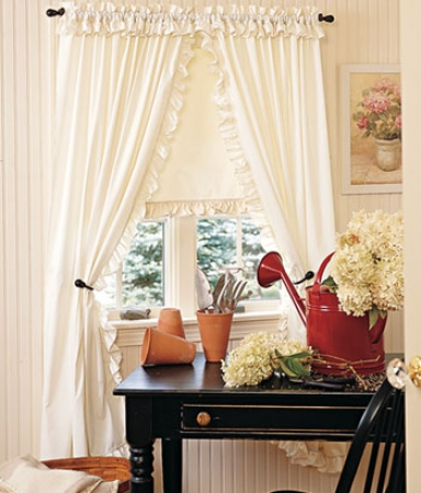Country curtains coupon code
