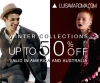 LUISAVIAROMA.COM-coupon