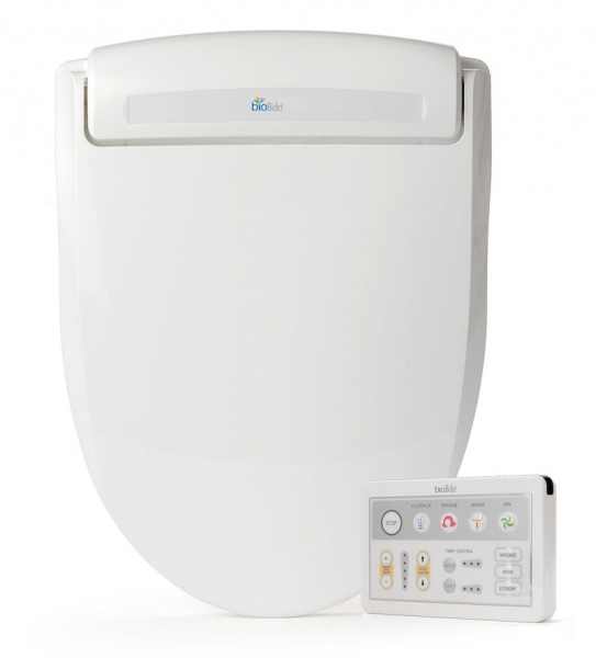 the complete guide to the best bidet toilet seats
