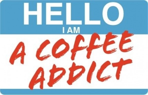 coffeee these 14 coffee memes express your addiction perfectly