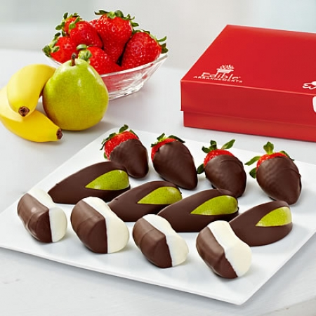 Edible arrangements coupon codes by couponpal com valid june 2015