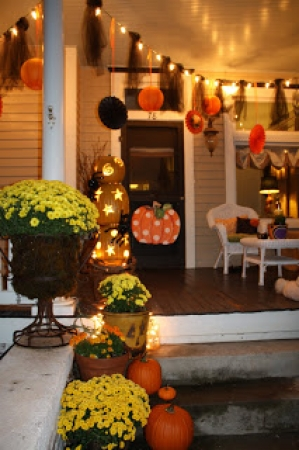 5 enchanting halloween decorationsluna bazaar