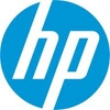 HP-coupon