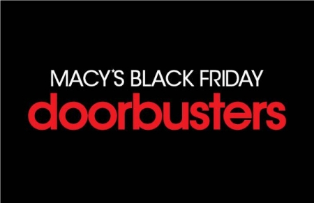 macys black friday online