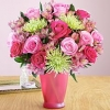 ProFlowers-coupon