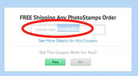 Stamps com coupon code free shipping