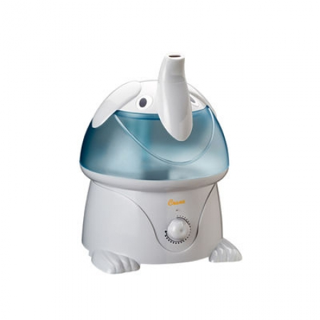 Elephant Humidifier $46 at Giggle.com