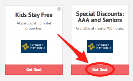 extended stay america coupon codes by couponpal com valid august 2018