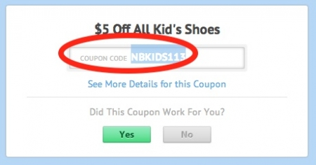 17 available New Balance Australia coupons on funnebux.gq Top Promo Code: Get 40% Off Code. Save more with funnebux.gq coupon codes and discounts in December Top. New Balance Australia Promo Codes 40%. off CODE. Recommend. Cyber Monday Coupon! 40% off Almost Everything. Contact customer care for any question.