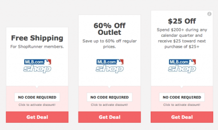 Shop Nhl Com Coupon Lax World
