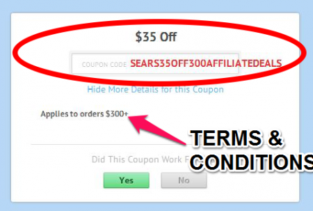 Coupons. Trending Coupons Coupons trending up right now. Black Friday Coupons Latest Black Friday coupons and deals for Cyber Monday Coupons Latest Cyber Monday coupons and deals for Today's Coupons Discounts added within the last day. Popular Coupons Most popular discounts over time. Newest Coupons Current coupons just added to the site.