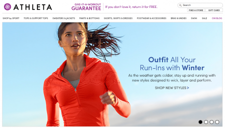 ATHLETA COUPON SEPTEMBER 2019