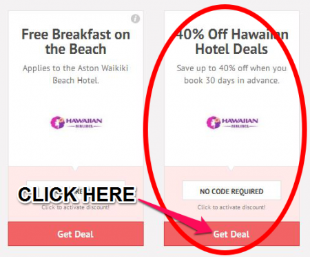 coupon with purchase code réduction hotels com 2017 code promo elf novembre 2018