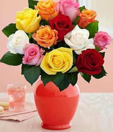 Coupons for Stores Related to floristexpress.com