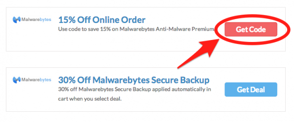 How to use a Malwarebytes coupon Malwarebytes is a leading malware removal software tool for computers. It can detect and remove many common threats to computer systems - like worms, trojans, rootkits and rogues.
