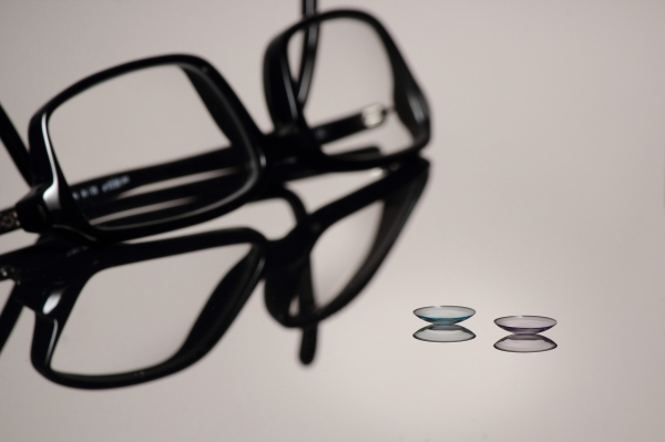 a vsp vision plan for an individual can reduce eye exams by up to 90 versus out of pocket expense its the same deal with frames and single vision lenses