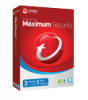 Trend Micro-coupon