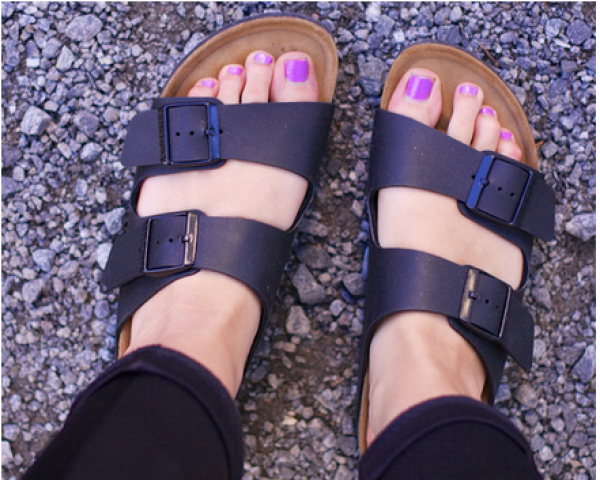 cheapest place to buy birkenstocks
