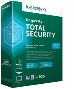 52788-kaspersky-pure-total-security-box